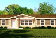 Palm Harbor Homes Floor Plans Our Texas Homes Palm Harbor Homes Tx