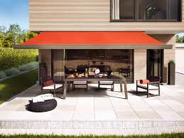 Powered Awnings Rolletna Sydney Indoor U0026 Ourdoor Blinds Shutters Curtains