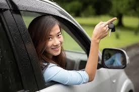 short term car lease europe 100 short term car lease best 20 car leasing ideas on