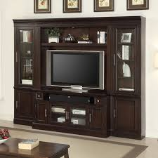 small black cabinet with doors wall units amazing small entertainment cabinet best front view of