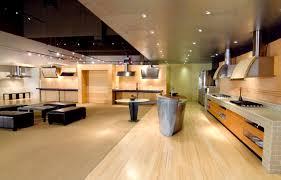 Klaff S Home Design Store Home Design Showroom