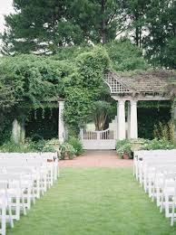 Daniel Stowe Botanical Garden Hours Wedding Venue Highlight Daniel Stowe Botanical Garden