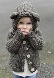 knitting pattern baby sweater chunky yarn bladyn bear sweater pattern by heidi may ravelry bears and patterns