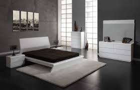 bedrooms mens bedroom furniture white bed furniture white