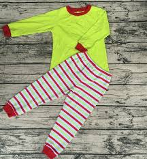 aliexpress buy boutique toddler bulk wholesale clothing