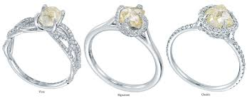 what is an engagement ring difference between engagement ring and wedding ring mindyourbiz us