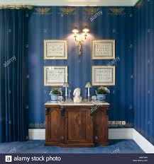 Wall Lights For Dining Room Victorian Mahogany Chiffonier Below Pictures On Dining Room Wall
