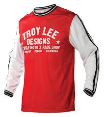 motocross helmets australia troy lee designs network logo bicicleta camisetas troylee designs