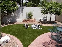 Backyard Artificial Grass by Best 25 Astroturf Ideas On Pinterest Tiny Garden Ideas Astro