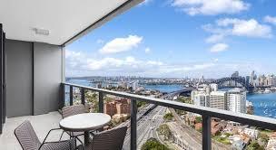 meriton appartments sydney meriton suites north sydney formerly meriton serviced apartments