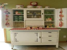 Vintage Kitchen Cabinet Vintage Hoosier Cabinet For Sale Vintage Kitchen Cabinet
