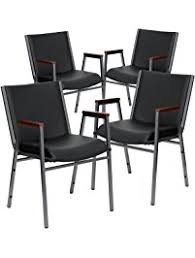 black friday furniture amazon stacking chairs amazon com office furniture u0026 lighting