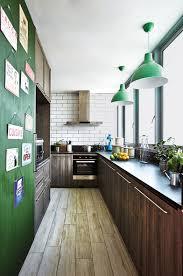 malaysia home interior design brick it and tile it home u0026 decor malaysia