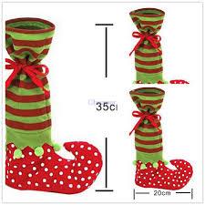 online get cheap elves christmas decorations aliexpress com