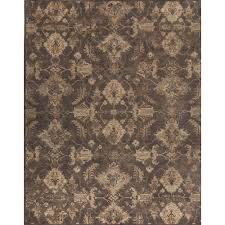 indian area rugs trellis area rugs rugs the home depot