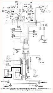 fog light wiring diagram with relay diagram pinterest ford