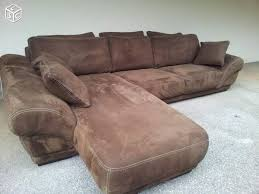 alcantara sofa alcantara sofa with alcantara sofa amazing
