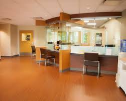 interior health home care community health centers of southern iowa home