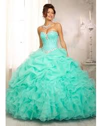 dresses for sweet 15 quinceanera and sweet 15 dresses from morilee vizcaya collection