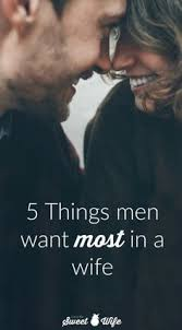 Tips for  Dating an Older Man         Love  Younger   get you     So I know the title of this post says        quot What men want