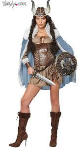 Good Womens Halloween Costume Ideas 613 Best Costume Images On Pinterest Costume Ideas Halloween