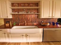 thermoplastic panels kitchen backsplash kitchen kitchen ceiling ideas armstrong ceilings residential