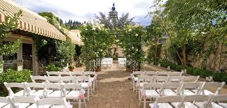 affordable weddings ashland springs hotel