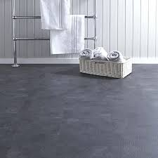 kitchen vinyl floor tiles ideas vinyl laminate flooring pros and