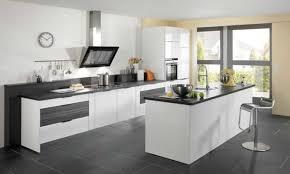 cuisine avec carrelage gris galerie avec quelle couleur avec