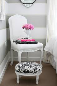 White Bedroom Pop Color 267 Best Teen Girls Room Ideas Images On Pinterest Home