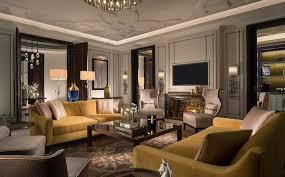 livingroom suites presidential suite the st regis astana astana luxury suites