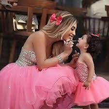 80 best mother u0026 daughter images on pinterest mother