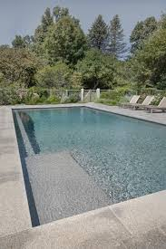 Home Design Degree by Spasa Wa Pool Landscape Design Of The Year Idolza