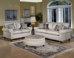 Steel Living Room Furniture Foter - Furniture living room collections