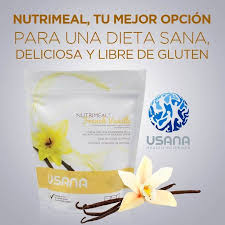 Obat Usana 8 best health nutrition and wellness from usana images on