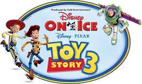 disney ice disney pixar u0027s toy story 3 disney wiki fandom