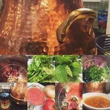 cuisine alg駻ienne madame rezki mme rezki home