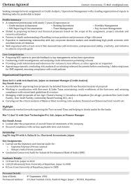 Resume Format For Freshers Bank Job by Sample Resume For Freshers Banking Templates