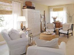 wicker living room chairs furniture endearing image of living room furnishing decoration using