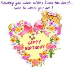 free birthday greetings free birthday greeting card free s day cards 2012