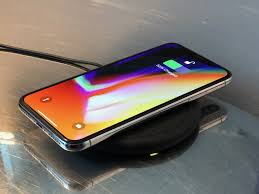 Wireless Charging Table Join The Discussion Wireless Charging The New Iphone How Do