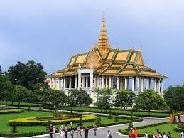 best place to travel in august in asia my tour pack