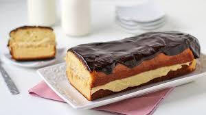 chocolate eclair cake recipe tablespoon com
