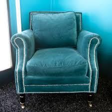 fauteuil de la maison 60 meubles et objets déco de secret story où les acheter