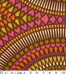 28 modern home decor fabric modern home fabrics and modern home decor fabric home decor print fabric modern essentials badabing mocha