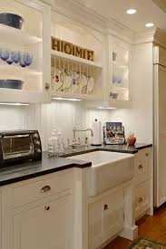 heidi piron design and cabinetry secondary kitchens 5