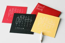 card design inspiration best greetings cards designs indesign
