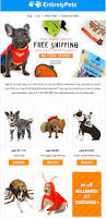 4 frighteningly good halloween email trends email marketing tips