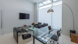 vancouver office design vancouver interior designing for