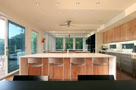 Small Eat In Kitchen Ideas Home Design Small Eat Kitchen Ideas Tips Dining Narrow Color